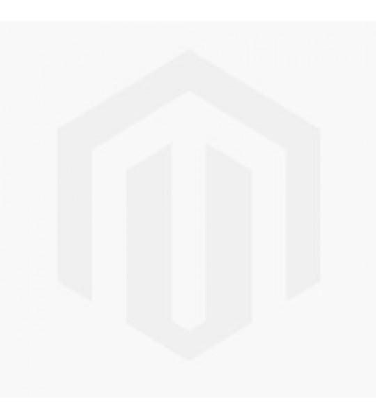 Macacão - Xadrez -Soninho infantil