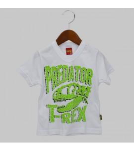Conjunto - Predator - Kyly