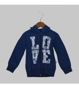 Conjunto Molt - Love - Livy Malhas