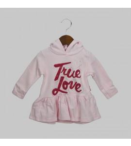 Conjunto Molt - True Love - Kyly